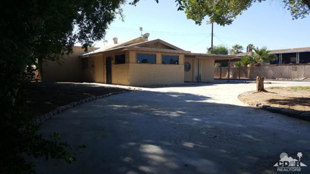 239 Imperial, Salton Sea Beach, CA 92274 (MLS #218031106) :: Brad Schmett Real Estate Group