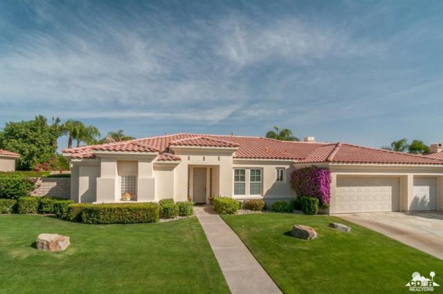 77332 Mallorca Lane, Indian Wells, CA 92210 (MLS #218031114) :: Brad Schmett Real Estate Group