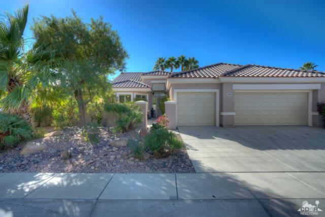 34949 Staccato Street, Palm Desert, CA 92211 (MLS #218031204) :: Brad Schmett Real Estate Group