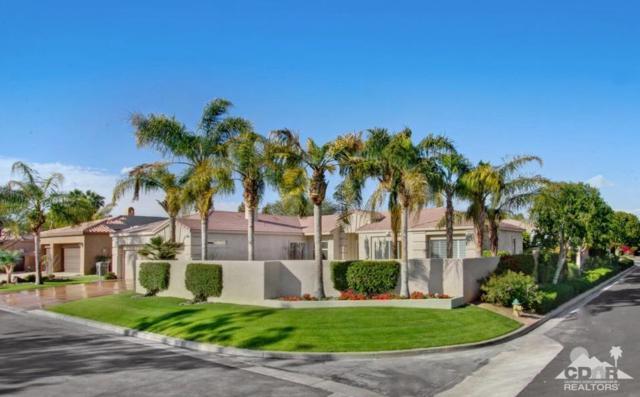 75970 Gill Court, Palm Desert, CA 92211 (MLS #218031212) :: Hacienda Group Inc