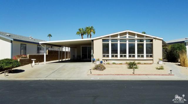 73636 Oak Flats Drive, Palm Desert, CA 92260 (MLS #218031236) :: Brad Schmett Real Estate Group