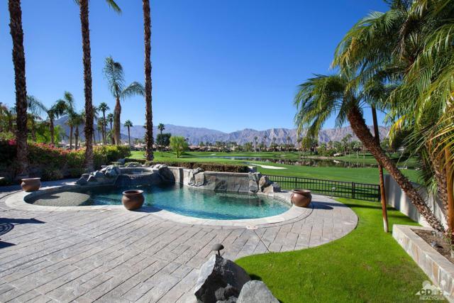 79512 Mission Drive East Drive E, La Quinta, CA 92253 (MLS #218031278) :: Brad Schmett Real Estate Group