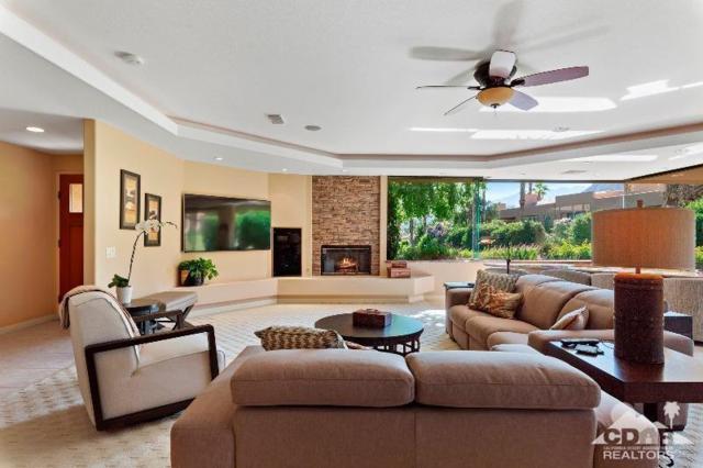 73465 Irontree Drive, Palm Desert, CA 92260 (MLS #218031282) :: Brad Schmett Real Estate Group