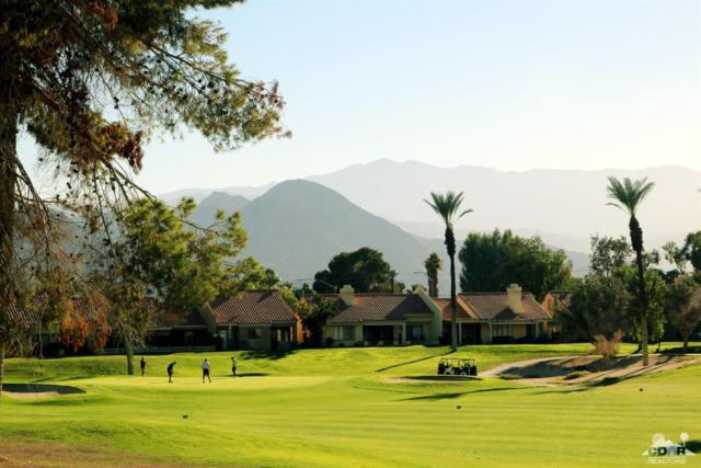 41773 Preston Trail, Palm Desert, CA 92211 (MLS #218031284) :: Brad Schmett Real Estate Group
