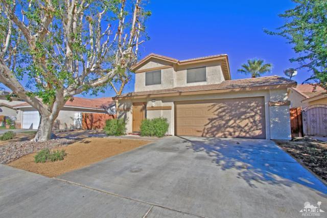 80700 Cottonwood, Indio, CA 92201 (MLS #218031308) :: Brad Schmett Real Estate Group