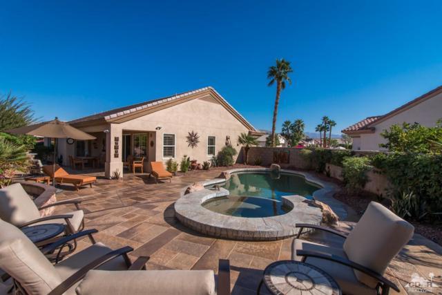 37469 Skycrest Road, Palm Desert, CA 92211 (MLS #218031348) :: Brad Schmett Real Estate Group
