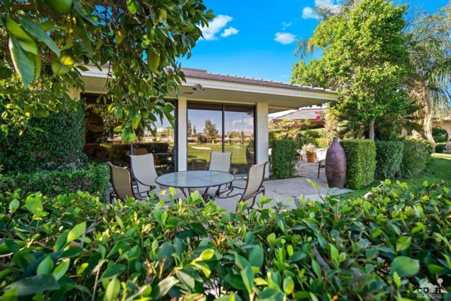 4 Exeter Court, Rancho Mirage, CA 92270 (MLS #218031406) :: Brad Schmett Real Estate Group