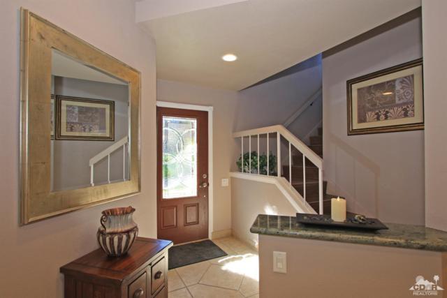 73499 Foxtail Lane, Palm Desert, CA 92260 (MLS #218031418) :: Brad Schmett Real Estate Group