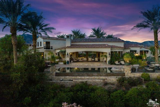 52300 Ross Avenue, La Quinta, CA 92253 (MLS #218031420) :: Brad Schmett Real Estate Group