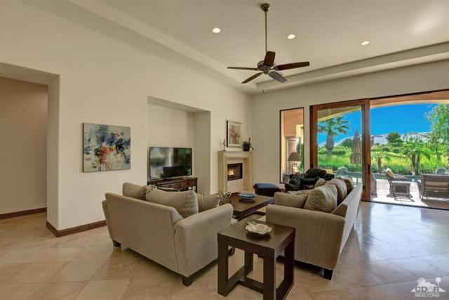 80597 Via Savona, La Quinta, CA 92253 (MLS #218031424) :: Brad Schmett Real Estate Group