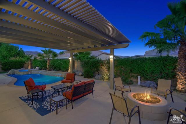 40668 Singing Hills Drive, Indio, CA 92203 (MLS #218031426) :: Brad Schmett Real Estate Group
