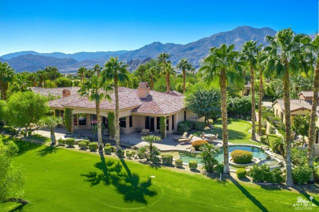 57210 Peninsula Lane, La Quinta, CA 92253 (MLS #218031432) :: Brad Schmett Real Estate Group
