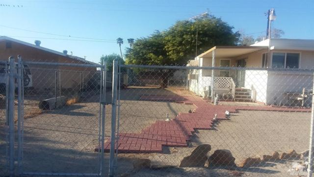 217 E Brawley, Salton Sea Beach, CA 92274 (MLS #218031440) :: Brad Schmett Real Estate Group