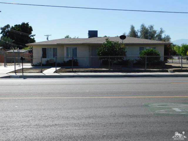 85296 Avenue 52, Coachella, CA 92236 (MLS #218031456) :: Deirdre Coit and Associates