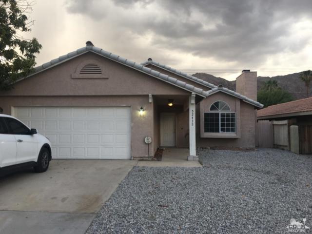 52435 Eisenhower Drive, La Quinta, CA 92253 (MLS #218031460) :: Team Wasserman
