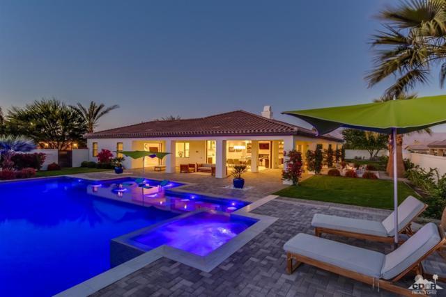 49384 Montpelier Drive, Indio, CA 92201 (MLS #218031484) :: Brad Schmett Real Estate Group