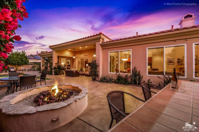 77354 Mallorca Lane, Indian Wells, CA 92210 (MLS #218031486) :: Brad Schmett Real Estate Group