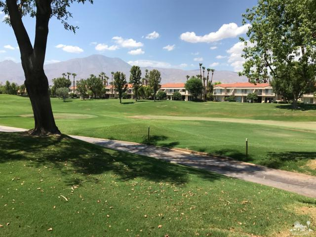55587 Winged Foot, La Quinta, CA 92253 (MLS #218031530) :: The John Jay Group - Bennion Deville Homes