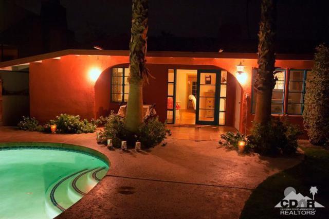 51991 Avenida Morales, La Quinta, CA 92253 (MLS #218031532) :: Brad Schmett Real Estate Group
