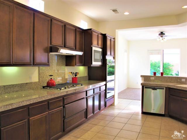 27655 Avenida Maravilla, Cathedral City, CA 92234 (MLS #218031596) :: Brad Schmett Real Estate Group