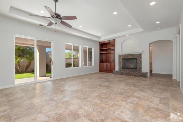 79065 Shadow, La Quinta, CA 92253 (MLS #218031600) :: Brad Schmett Real Estate Group