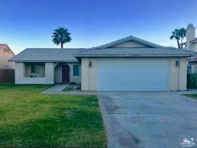 68305 Hermosillo Road, Cathedral City, CA 92234 (MLS #218031610) :: Brad Schmett Real Estate Group
