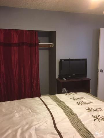 309 Desert Isle Avenue, Thermal, CA 92274 (MLS #218031628) :: Brad Schmett Real Estate Group