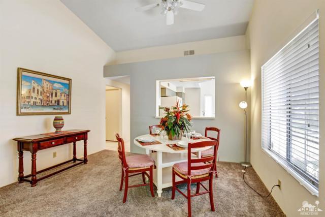 480 Evergreen Ash, Palm Desert, CA 92211 (MLS #218031654) :: The Jelmberg Team
