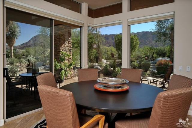 50034 Desert Arroyo Trail, Indian Wells, CA 92210 (MLS #218031682) :: The Sandi Phillips Team