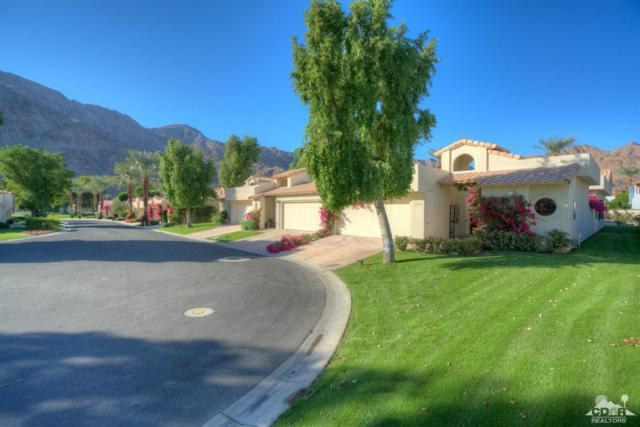 77370 Camino Quintana, La Quinta, CA 92253 (MLS #218031690) :: Deirdre Coit and Associates