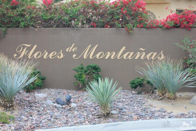 8 Casa Del Sol, La Quinta, CA 92253 (MLS #218031698) :: Hacienda Group Inc