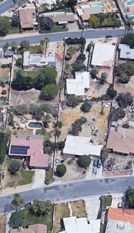 44800 Santa Anita Avenue, Palm Desert, CA 92260 (MLS #218031708) :: The Sandi Phillips Team