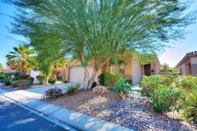 81927 Avenida Las Ramblas, Indio, CA 92203 (MLS #218031726) :: Brad Schmett Real Estate Group