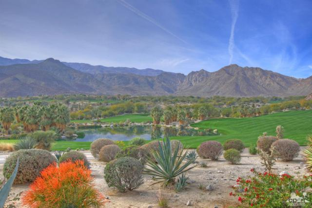79705 Tom Fazio North Lane N, La Quinta, CA 92253 (MLS #218031784) :: Brad Schmett Real Estate Group