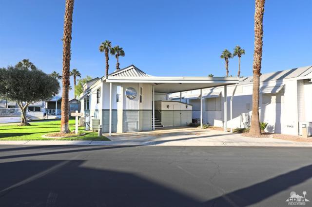 84136 Avenue 44 #510 #510, Indio, CA 92203 (MLS #218031796) :: Brad Schmett Real Estate Group