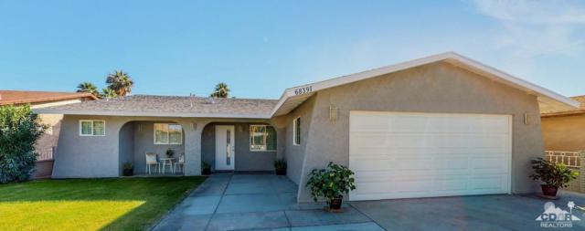 68391 Alcita Road, Cathedral City, CA 92234 (MLS #218031798) :: Brad Schmett Real Estate Group