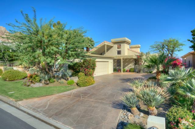 79480 Tom Fazio Lane N, La Quinta, CA 92253 (MLS #218031804) :: Brad Schmett Real Estate Group