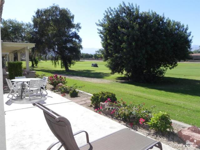 41457 Princeville Lane 9-18, Palm Desert, CA 92211 (MLS #218031820) :: Brad Schmett Real Estate Group