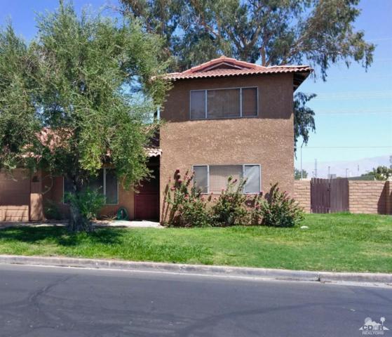 82458 Gable Drive, Indio, CA 92201 (MLS #218031848) :: Brad Schmett Real Estate Group
