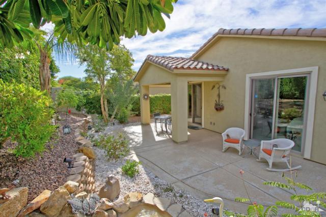 80712 Camino Los Campos, Indio, CA 92203 (MLS #218031852) :: Brad Schmett Real Estate Group
