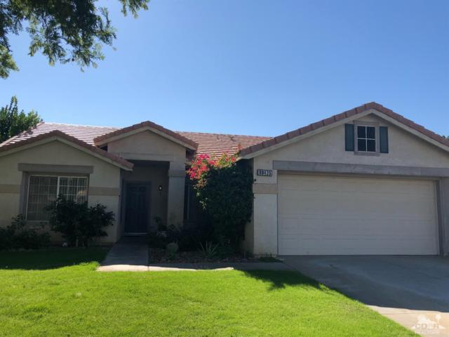 80435 Moonshadow Drive, Indio, CA 92201 (MLS #218031886) :: The Sandi Phillips Team