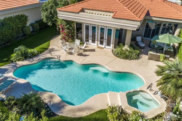 44540 Lakeside Drive, Indian Wells, CA 92210 (MLS #218031890) :: Brad Schmett Real Estate Group