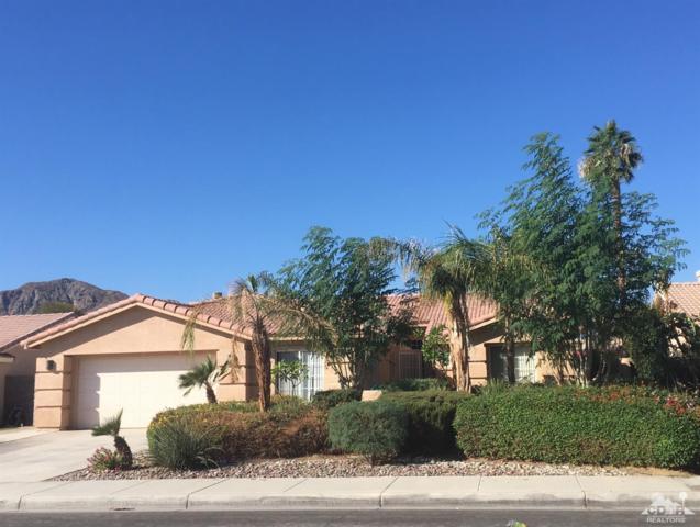 45515 Sunbrook Lane, La Quinta, CA 92253 (MLS #218031898) :: Brad Schmett Real Estate Group