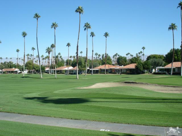 57 Calle Encinitas, Rancho Mirage, CA 92270 (MLS #218031918) :: Brad Schmett Real Estate Group
