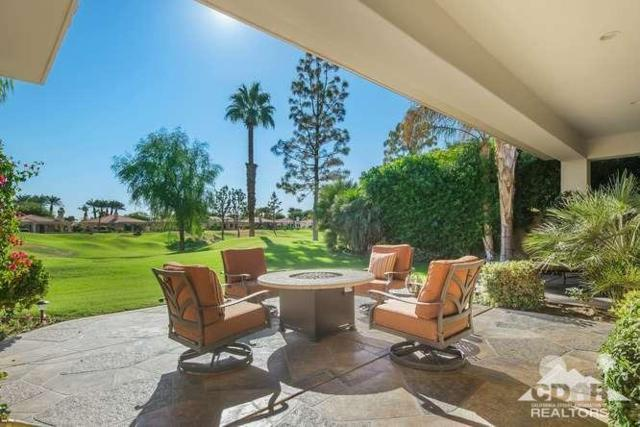 80185 Cedar Crest, La Quinta, CA 92253 (MLS #218031944) :: The Jelmberg Team