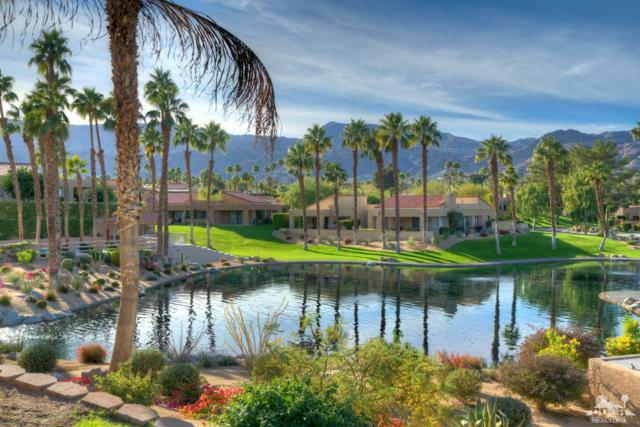 73141 Carrizo Circle, Palm Desert, CA 92260 (MLS #218031970) :: The Jelmberg Team