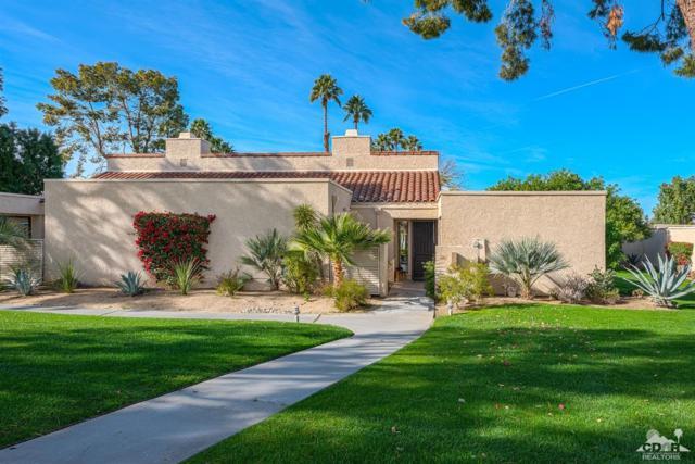 612 Desert West Drive, Rancho Mirage, CA 92270 (MLS #218031992) :: Brad Schmett Real Estate Group