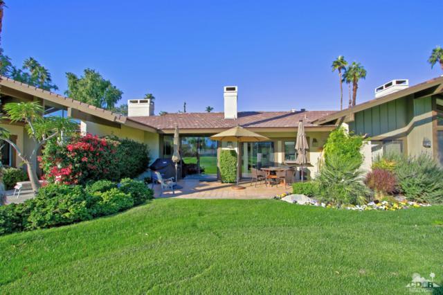 273 Bouquet Canyon Drive, Palm Desert, CA 92211 (MLS #218032012) :: Brad Schmett Real Estate Group