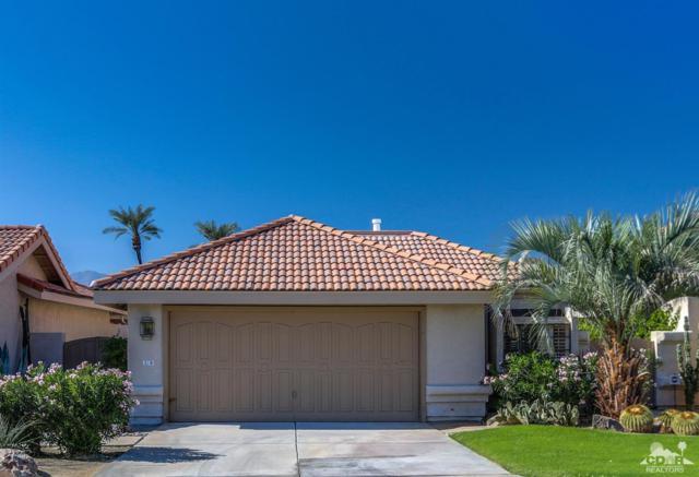 39 Verde Way, Palm Desert, CA 92260 (MLS #218032020) :: Brad Schmett Real Estate Group