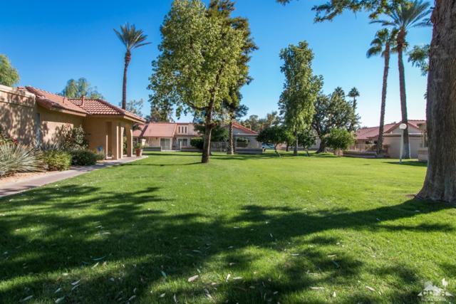 49216 Russell Lane, Indio, CA 92201 (MLS #218032022) :: Brad Schmett Real Estate Group